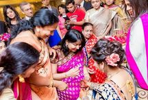 Weddingdoersideas