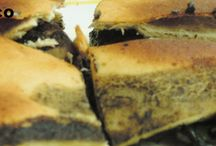 Galicia / Galicia- Gastronomy, Beaches, Areas, Best Tips