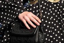 Fashion, Glamour, Vogue,Couture / by Burcu Çelikol