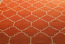Carpet / Carpet