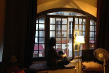 windows / i like it ..