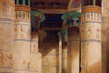 Égypte antique