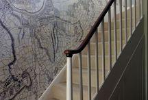 DO&CO Hallway Ideas / Hallway ideas, interior, home decor