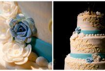 Wedding Ideas S & C