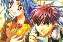 Full Metal Panic : Archive 101