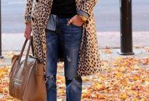σακακια παλτο