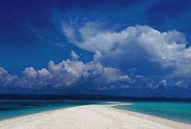 KALANGGAMAN / Isoletta che non c'e dove vicino da Malapascua