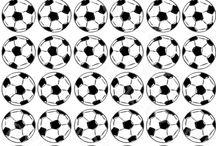 Fußballgeburtstag