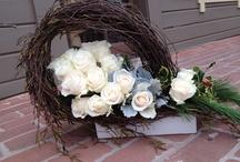 kwiaty na groby itp