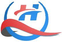 Transfer / http://www.acilvale.com - Türkiye genelinde vip Transfer Hizmeti veren Transfer Hizmetleri, her geçen gün araç sayısını arttırmaktadır.