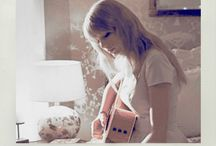 Swift and cats and stuff.