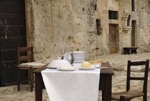 Matera italy...my romantic city......