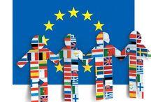 Europe & Beyond