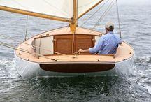 Boatlove