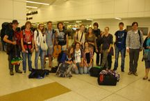 Group Volunteer Programs India / If you and your group looking volunteering opportunity in India, volunteeringindia.com is the best option for you, it offers safe and affordable volunteering placement in India.