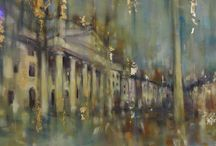 Cityscapes for Sale