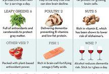 Health / Health tips