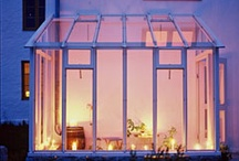Gardens & Greenhouses