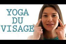 Yoga viqage