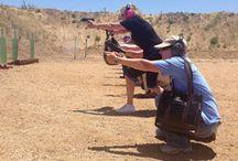Sure Shots Training / Defensive Pistol 1+2 Defensive Carbine Long Range Precision Rifle Combat Shotgun Sporting Shotgun Low Light Shooting Aerial Operations Unarmed Defensive Tactics