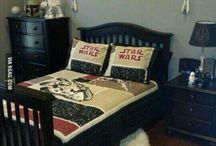 House decorating ideas :)