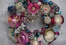Jewelry Creative / by Susan Peoski