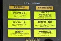 Pro Bono Works