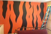 Jodi- Jake's Room