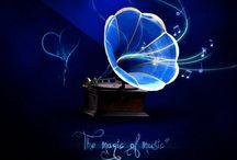 μουσική/ music