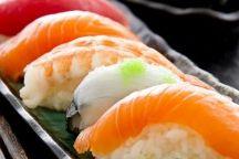 2014'ün En İyi 7 Sushi Restoranı / #food #foodie #yemek #gurme #lezzet #foodporn #taste #sushi #delicious