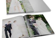 Photo Album フォトアルバム / ワンランク上の高品質なフォトアルバムづくり。illustrator(イラストレーター)photoshop(フォトショップ)フリーソフトGIMPでの入稿もできます。DVDが収納できるケース付もあります。