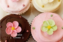 Colors / by SaryAhd