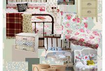Antebellum1862/Design and Decorating Tips