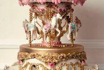 Birthday Carousell