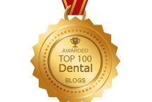 Pride Dental Blog / Pride Dental has an active blog that published a ton of useful information for patients and the public. Check out our blog at: http://pridedentaloffice.com/blog/