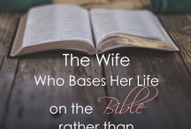 Wife's ❤️