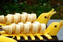 banán jótékony hatasa