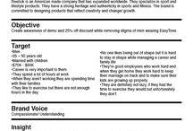 Work_Briefing