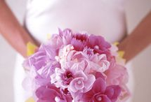 Wedding Ideas / by Leane Chaffee