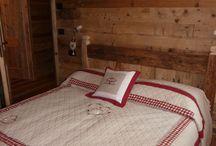 Sweet Dreams / #cameredaletto #bedroom #sweetdreams
