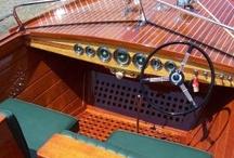 Smugglarbåten