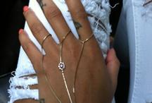 Jewelry Bijoux 5