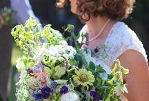 Rebecca and Alan/Botanika / Sussex country wedding - Botanika