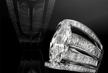 Jewellery Auctions