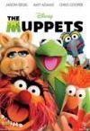 Kids - Family Movie Night / by Ruth Bauer-Garcia
