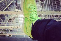 Nikes we love