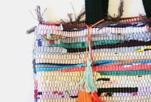 Handmadebags
