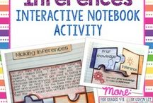 lapbookok, interaktív notebookok