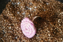 anillos/rings El Baúl de la Mary / catálogo de anillos elaborados a mano por El Baúl de la Mary. Más aquí: http://elrincondelamari.blogspot.com.es/ o aquí: http://www.facebook.com/ElBaulDeLaMari