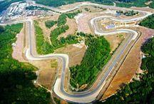 """MotoGP """"Czech Republic Brno Circuit"""" 2⃣1⃣ Agustus 2⃣0⃣1⃣6⃣, 2⃣nd"""